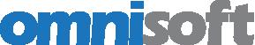 OmniSoft Logo